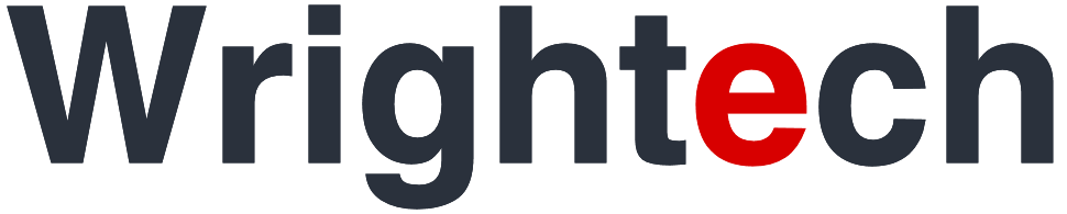 Wrightech Limited